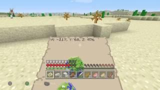 Minecraft: PlayStation®4 real herobrine sighting ps4 2016