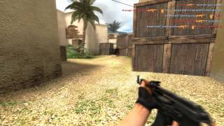 CSS : Fragshow 12 5k by kEViN