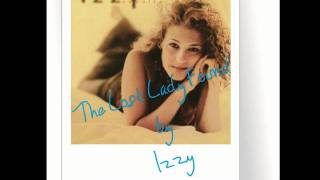 Watch Izzy The Lost Lady Found video