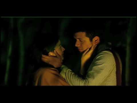 BALER Movie Trailer.m4v