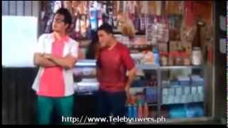 Download Lagu MY LITTLE BOSSING FULL MOVIE PINOY COMEDY FILM Gratis STAFABAND