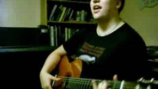Jeff Conaway - Swoon