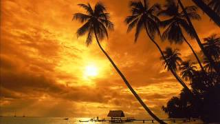 Dennis Frost - Pattaya Sunrise 6 (ChillOut)