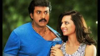 Poola Rangadu - Poola rangadu sunil  2011 Telugu movie full stills