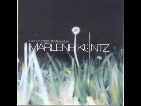 Marlene Kuntz - Ineluttabile