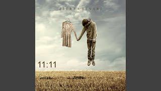 Download lagu Harapan