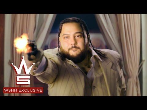 Belly Ft. Travis Scott Money Go rap music videos 2016