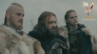 Vikings Season 4 Episode 17 - The Great Army Sneakk - VOSTFR HD
