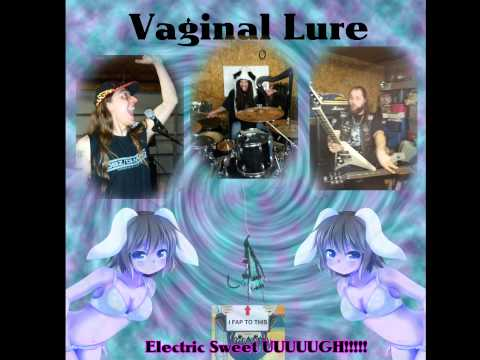 Vaginal Lure - March of the Hairy Clam thumbnail