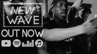 Ronnie Flex & SFB - Nigga Als Ik (Prod. Jack $hirak) - #NewWave is uit!