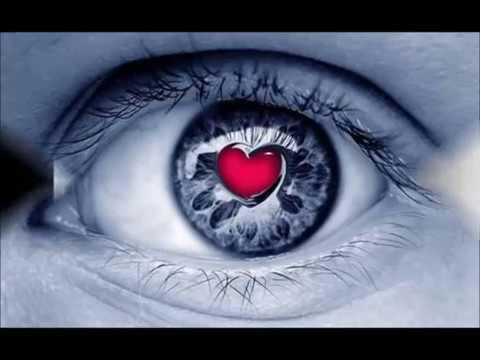 Frank Michael - Dans les yeux d'Elisa