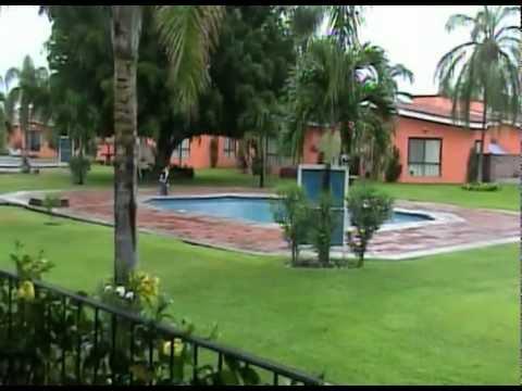 Centro vac tequesquitengo imss secc xxxiv youtube for Villas imss tequesquitengo mor