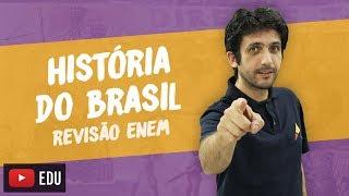 download musica REVISÃO ENEM 2017: História do Brasil