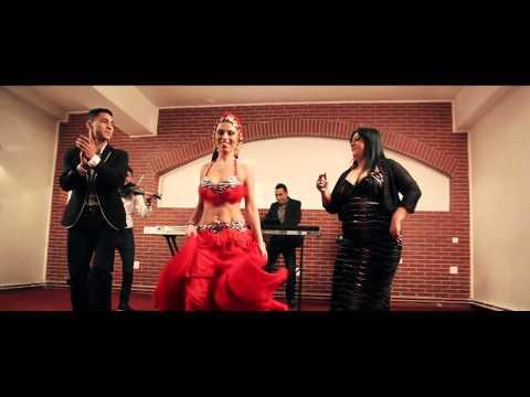 BABI MINUNE si SORINA - Ciupi ciupi (VIDEO OFICIAL 2014)
