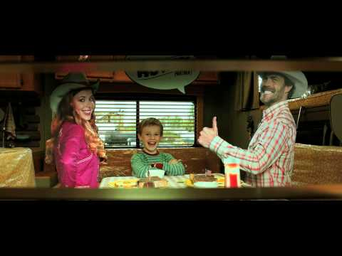 THE YOUNG AND PRODIGIOUS SPIVET- TRAILER (GREEK SUBS)