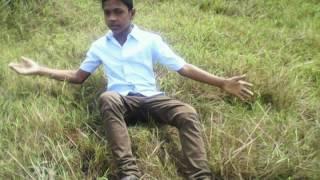 Bangla New Song 2017        Ei Hridoy Islam Rahul  Moner Gopon Ghore