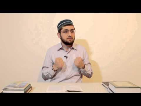 Халифа али биография