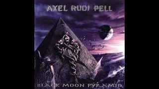 Watch Axel Rudi Pell Aquarius Dance video