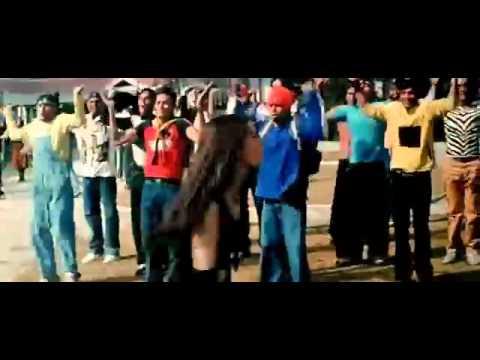 Chale Jaise Hawayein   Main Hoon Na 2004)  HD   BluRay  Music...