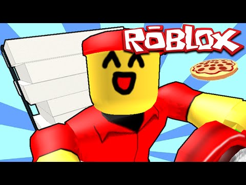 how to delete places in roblox 2015