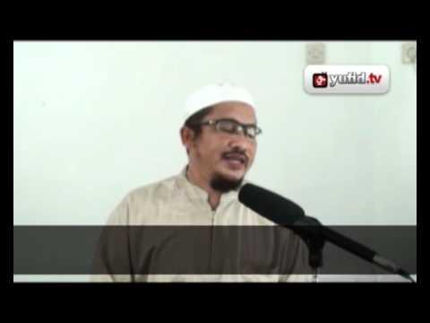 Bila Wanita Pergi Tanpa Mahram - Tanya Jawab Ustadz Abdullah Taslim