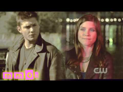 Dean/Brooke: Life without you