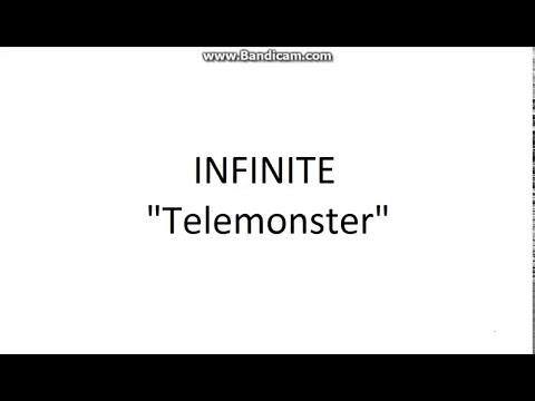 [AUDIO] 141020 MBC Animation