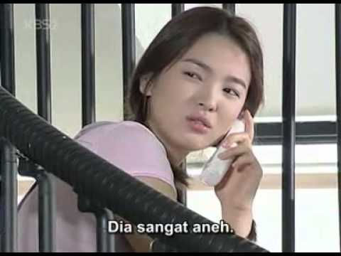 Full House Part 4 With Malay Subtitles http://manjadolce.blogspot.com/