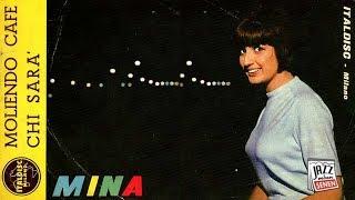 Mina - Moliendo Café (Cover by. Jazz Mben Senen)