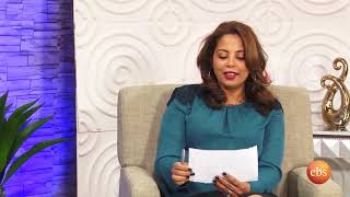 Helen Show : Tips for Happy  Marriage & Strong Family