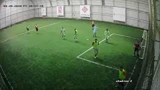 Rasim Amanov Best pass and best Goals - Footbal Time