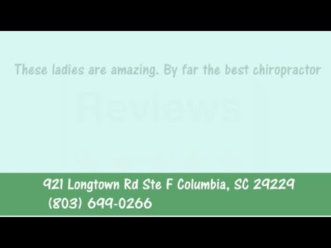 Active Life Chiropractic and Wellness - Reviews - Colombia, South Carolina