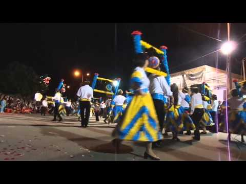 Festa de S�o Jo�o 2014 - S�o Jo�o de Ver - Marcha da Giesteira, S�o Bento, etc.