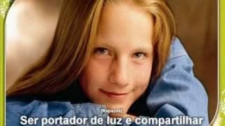 Vídeo 27 de Ministério Jovem
