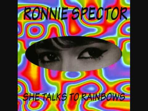 Ronnie Spector - Don't Worry Baby