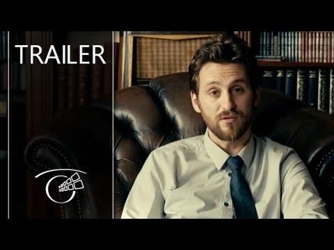 Promoción Fantasma - Trailer
