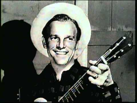 Eddy Arnold - May The Good Lord Bless And Keep You
