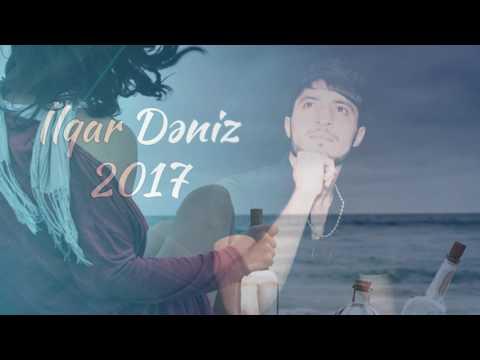 Seni bele bilmezdim 2017 Agladan mahni ( qemli meyxana )
