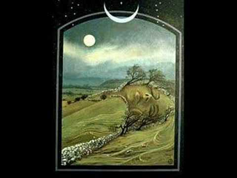 Samhain blessings free samhain ecards greeting cards 123 greetings m4hsunfo