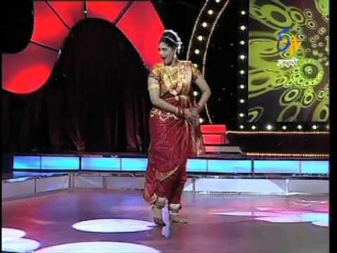 Dholkichya Talavar aditi Sarangdhar & Purva Pawar video