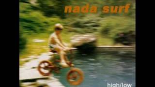 Watch Nada Surf Deeper Well video