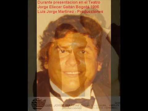 Rodolfo Aicardi Discografia Rodolfo Aicardi Adolorido