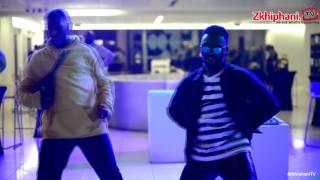 okmalumkoolkat taxi driver dance download