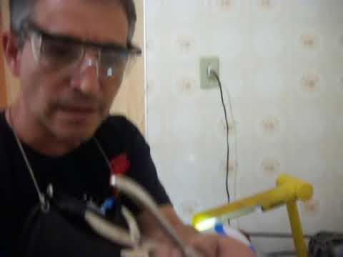 Curso de Afiação de Alicates Cutículas ,Tesouras e Ferramentas com CERTIFICADO TÉCNICO. Music Videos