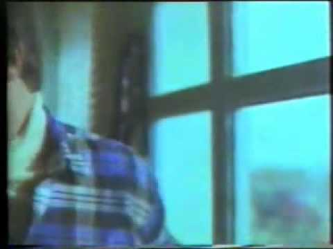 Yarınsız Adam (1987) Kadir İnanır - Perihan Savaş-BEN