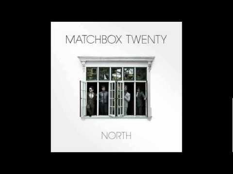 Matchbox Twenty - Sleeping At The Wheel
