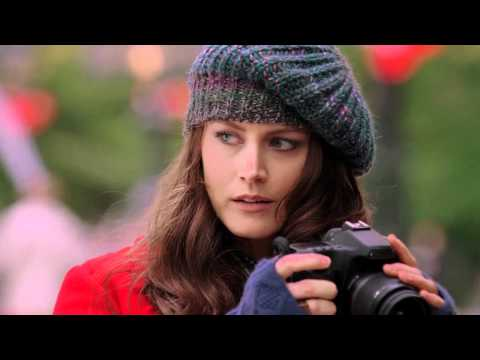 When Harry Tries To Marry Movie Official Trailer 2011 HD