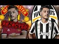 Mesut Ozil To Reject Arsenal Contract For Juventus Transfer?! | Transfer Review