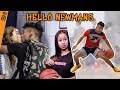 Is Julian Newman OVERRATED!? Julian & Jaden STAR In Their Own...