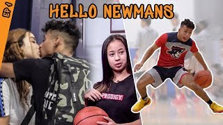 Is Julian Newman OVERRATED!? Julian & Jaden STAR In Their Own Reality Show! Julian Has A GF!?